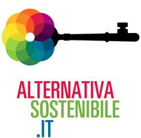 Alternativa Sostenibile: Portale di Informazione sullo Sviluppo Durevole e Sostenibile